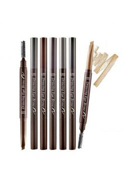 ETUDE HOUSE Drawing Eye Brow New (0.25g)