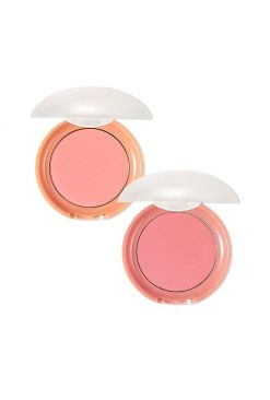 Etude House New Lovely Cookie Blusher (7.2g)