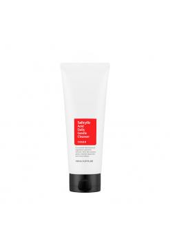 COSRX Salicylic Acid Daily Gentle Cleanser (150ml)