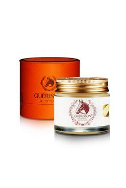 GUERISSON 9Complex Lifting Cream (70g)