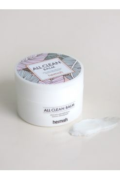 heimish All Clean Balm (120ml)
