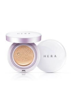 HERA UV Mist Cushion Cover (30g)