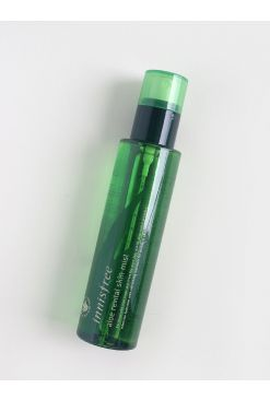 innisfree Aloe Revital Skin Mist (120ml)