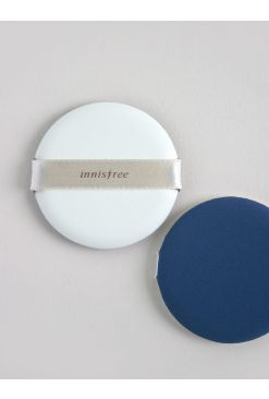 innisfree Beauty Tool Air Magin Puff (1P)_Glow