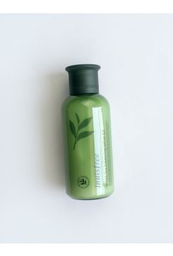 Green Tea Balancing Lotion EX (160ml)