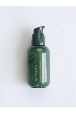 Green Tea Seed Serum (80ml)_2018 NEW