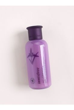 Jeju Orchid Lotion (160ml)