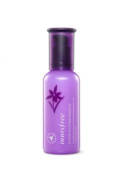innisfree Orchid Enriched Essence (50ml)