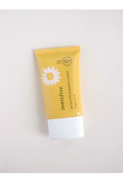 Perfect UV Protection Cream Triple Care SPF50+ PA+++ (50ml)