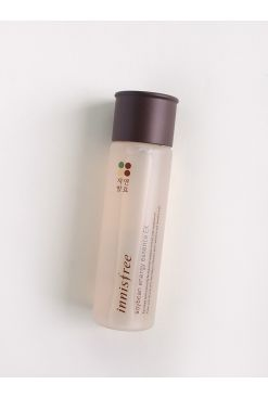 innisfree Soybean Energy Essence (150ml)