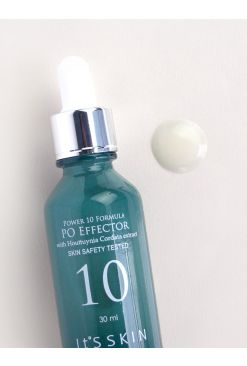 Power 10 Formula PO Effector (30ml)