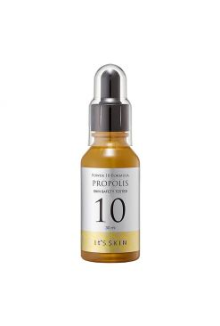 It's Skin Power 10 Formula Propolis (30ml)