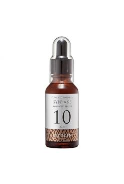 It's Skin Power 10 Formula Syn-Ake (30ml)