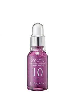 It's Skin Power 10 Formula VE Effector (30ml)