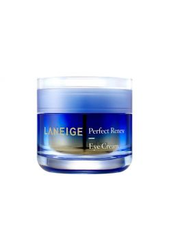 Perfect Renew Eye Cream (20ml)