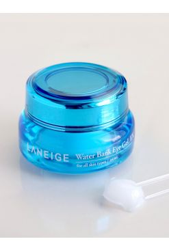Water Bank Eye Gel EX (25ml)
