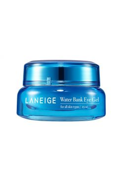 Laneige Water Bank Eye Gel_EX (25ml)