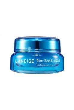LANEIGE Water Bank Eye Gel_EX (25ml)