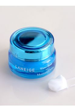 Water Bank Moisture Cream (50ml)