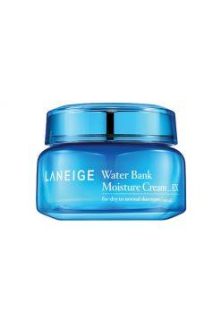LANEIGE Water Bank Moisture Cream (50ml)