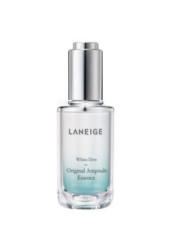 Laneige White Dew Original Ampule Essence (40ml)