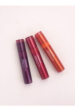 Highlight Lip Tint Glow (4g)