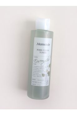 Pore Clean Toner (250ml)