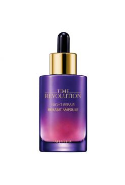 MISSHA Night Repair Borabit Ampoule (50ml)
