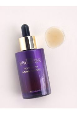 Night Repair Borabit Ampoule (50ml)