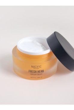NACIFIC Fresh Herb Origin Facial Cream (50ml)