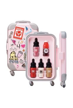 Peripera Mini-mini Peppy's carrier (16g)_Seoul