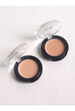 Rire [Brighter Than Bride] Luxe Full Cover Concealer (1.5g)
