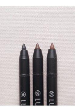 RiRe Luxe Gel Eyeliner (0.5g)