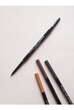 RiRe Luxe Slim Eyebrow (0.1g)