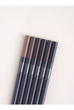 Designing Eyebrow Pencil (0.3g)