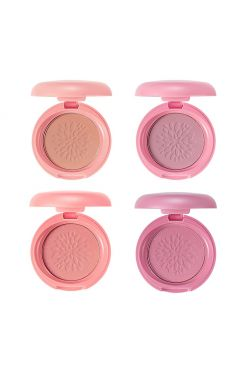 the SAEM Saemmul Smile Bebe Blusher (6.5g)