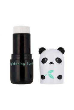 Panda's Dream Brightening Eye Base (9g)
