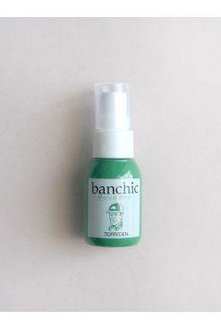 TORRIDEN Banchic Oil Control Powder Mist (30ml)