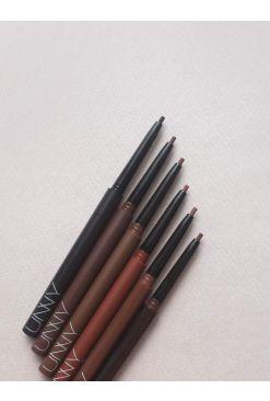 UNNY CLUB Skinny S Slim Pencil (2mm)