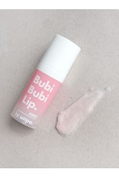 Bubi Bubi Lip Scrub (12ml)