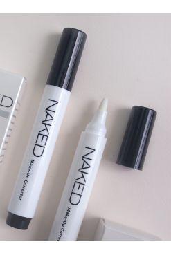 VDL Naked Makeup Corrector (4g)