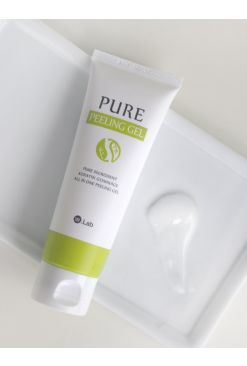 W.Lab Pure Peeling Gel (120ml)