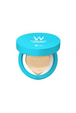 W-Lab Water Cushion