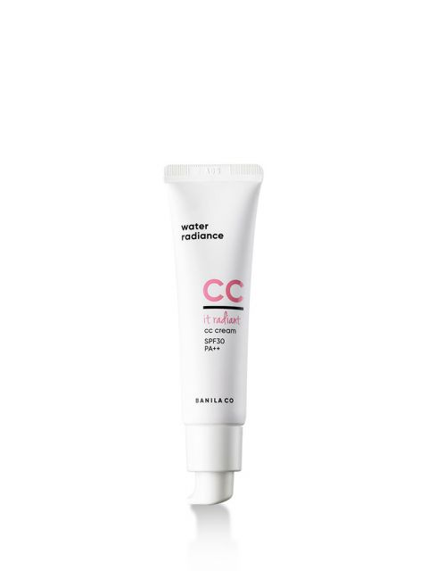 It Radiant CC Cream SPF30 PA++ (30ml)
