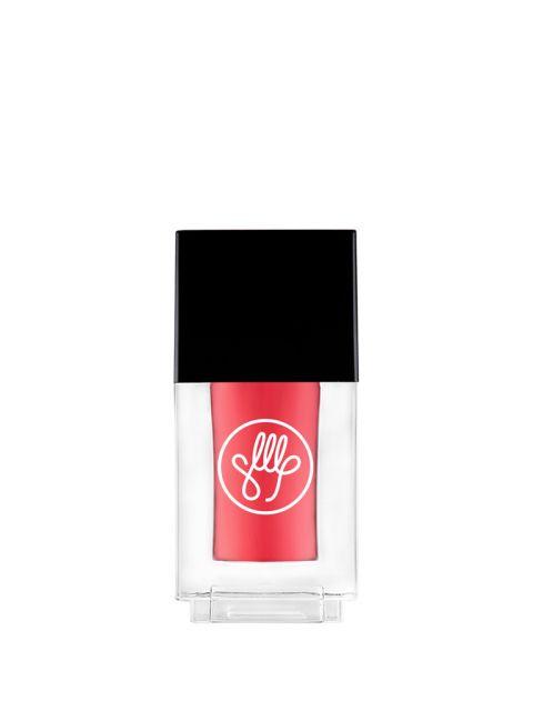 Air Tint Lip Cube (3.7g)_03 Rosy Coral