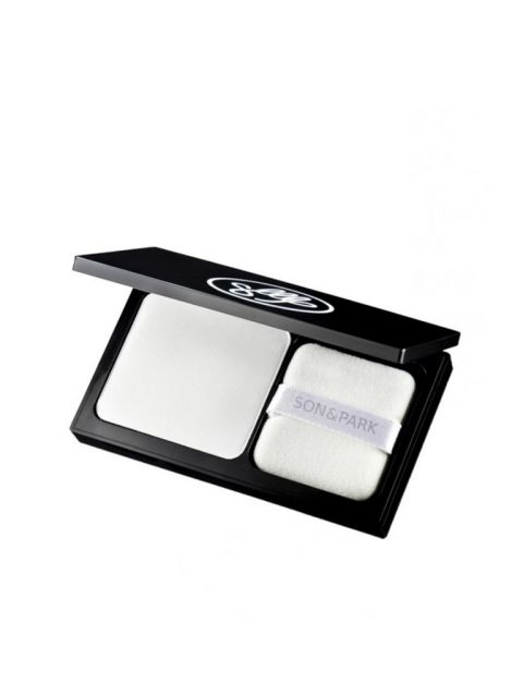 Flawless Pore Pact (11g)