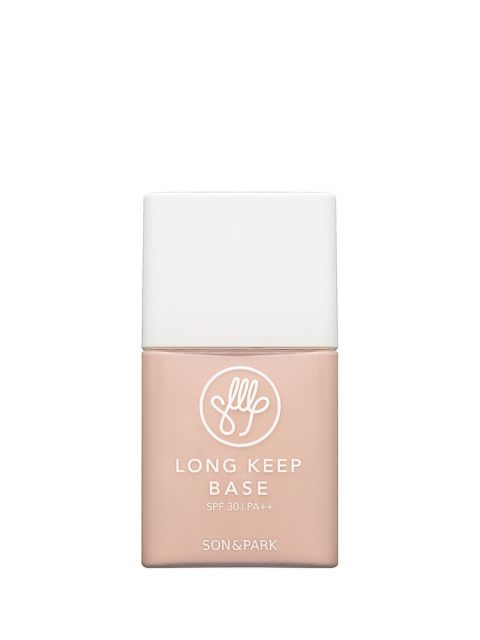 Tone Up Base SPF 30 PA++ (35ml)