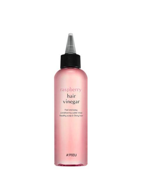 Raspberry Hair Vinegar (200ml)