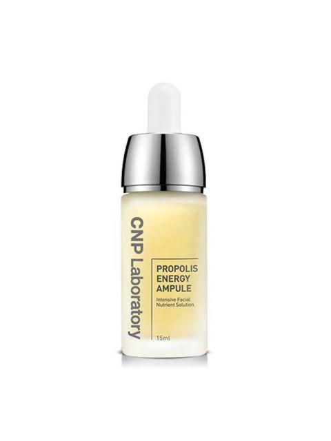 Propolis Energy Ampule (15ml)