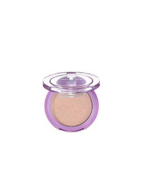 [Aurora Edition] Shimmer Highlighter (6g)